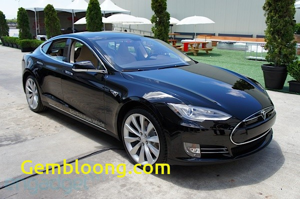 Tesla Hybrid New Technology Cars and Current events Electric Cars the