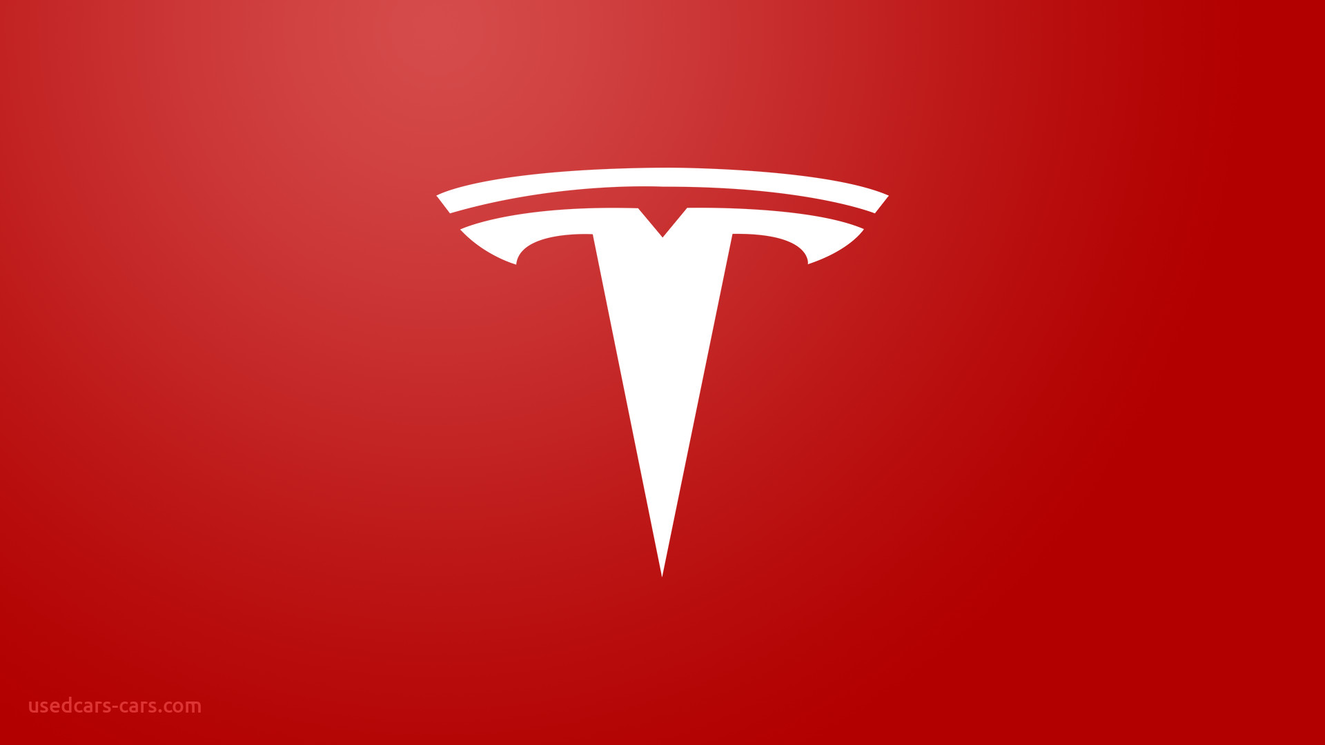 Tesla Logo Wallpaper Lovely Im Making A Lot Of Tesla Logos for Fun What Do You Guys