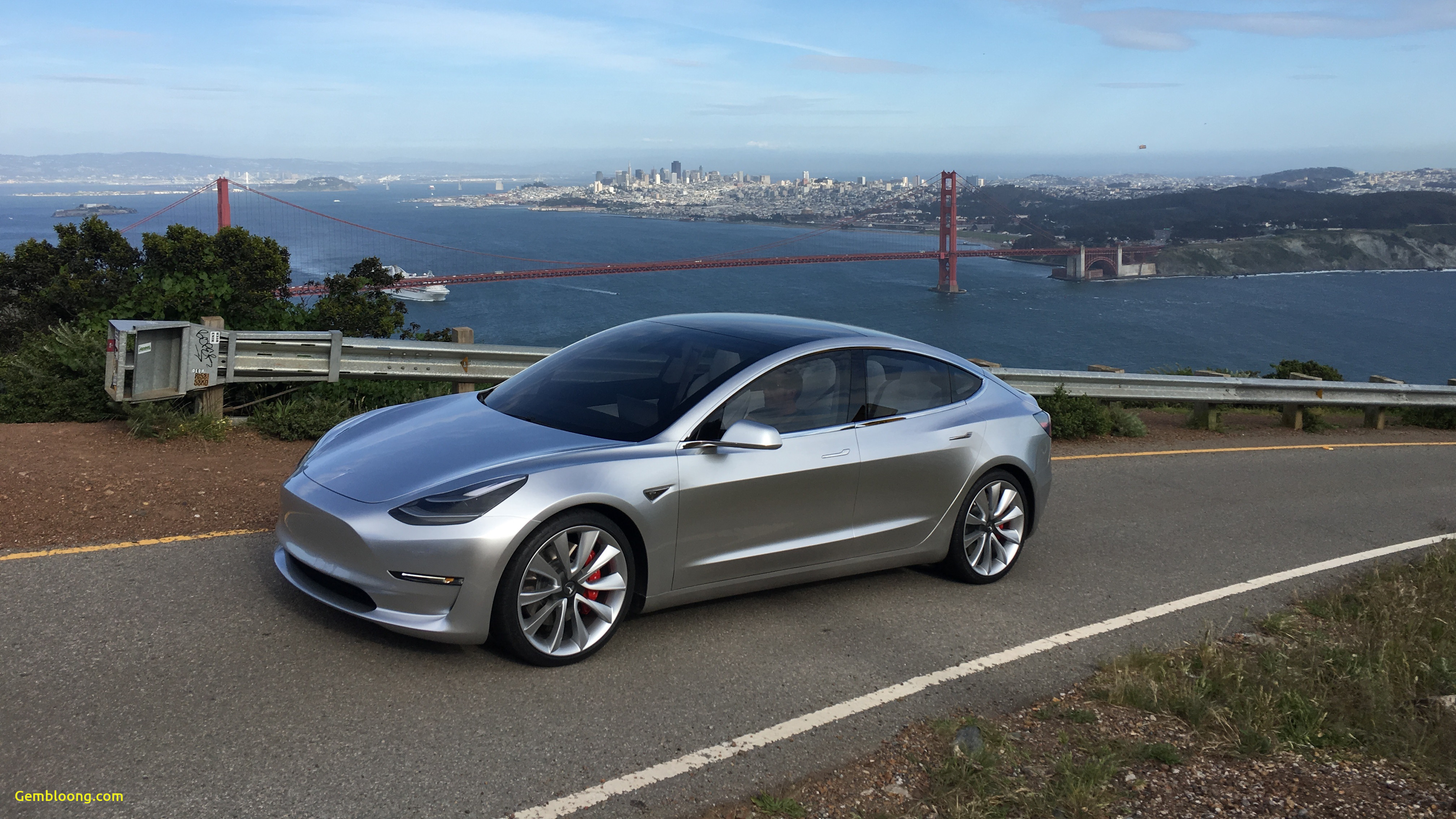 Tesla Model 3 Price Luxury Tesla Model 3 Uk Price Specs 10 Things You Need to Know