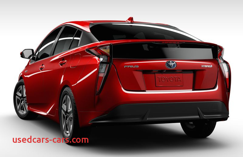 Tesla or Prius New Prius or Tesla which is the Future Carzach
