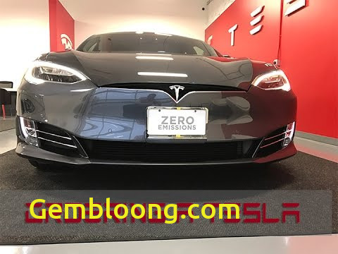 Tesla order Best Of Tesla order to Delivery Part 1 the ordering Process