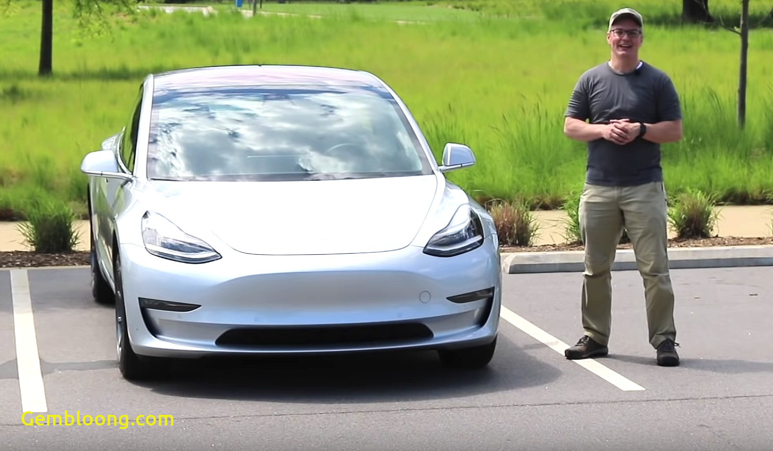 Tesla Ownership Best Of Tesla Model 3 Owner Lays the Case On why the Us is Better