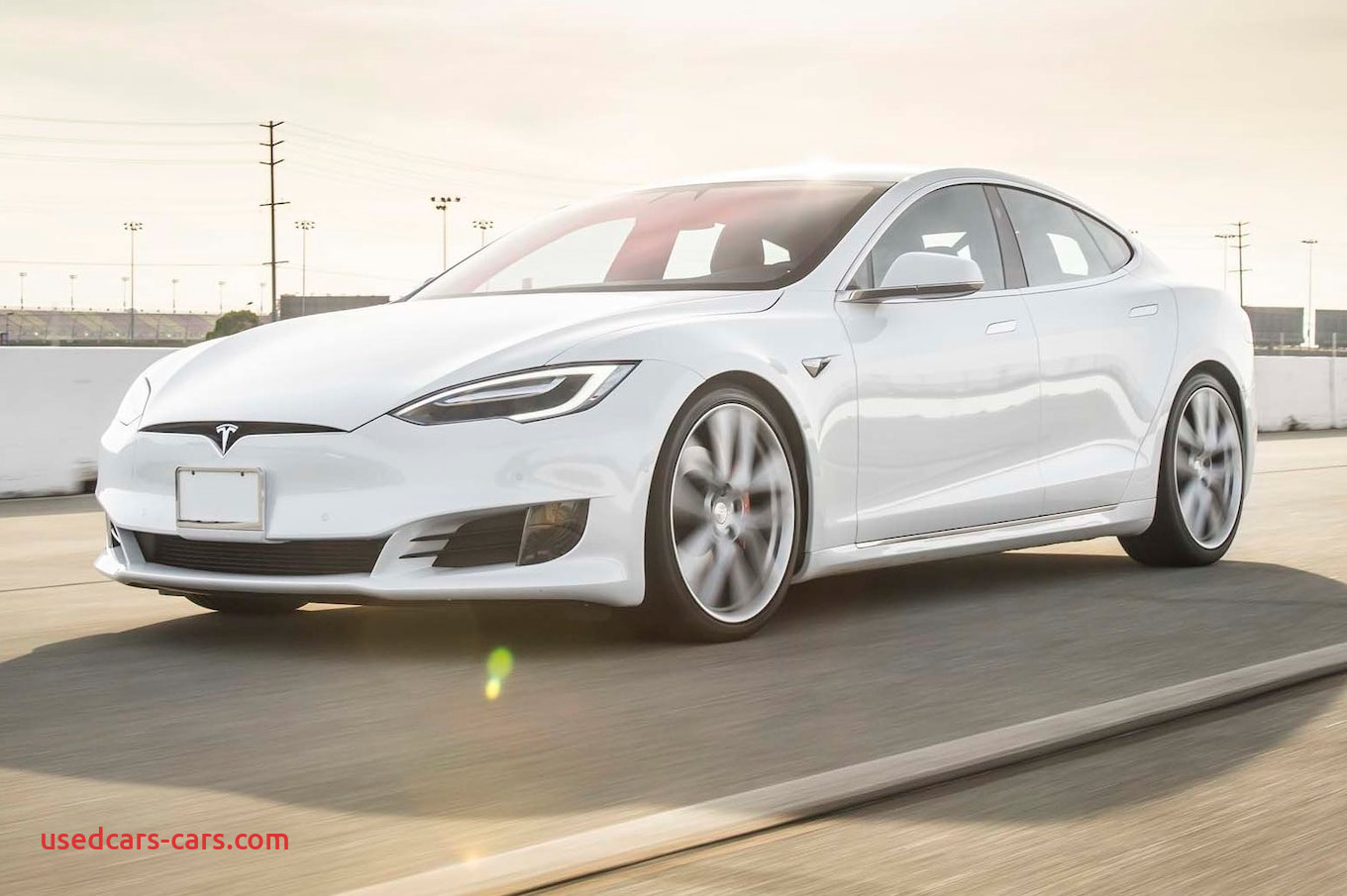 Tesla P100d Awesome 2017 Tesla Model S P100d First Test A New Record 0 60