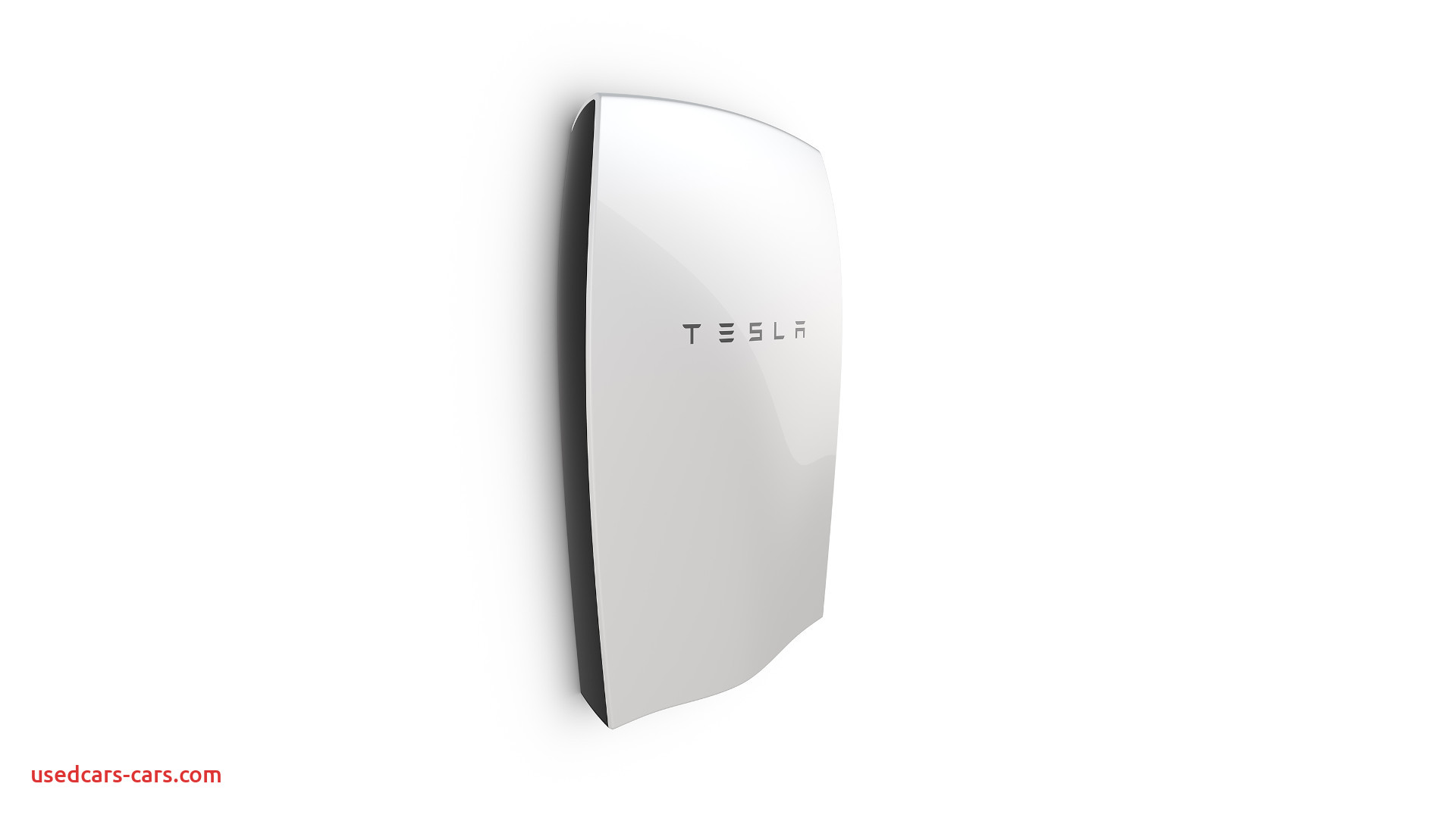 Tesla Powerwall Elegant How Much Money Does Teslas Powerwall Really Save On Your
