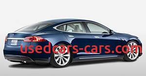 Tesla Qatar Beautiful Tesla Model S 2017 Prices In Qatar Specs Reviews for