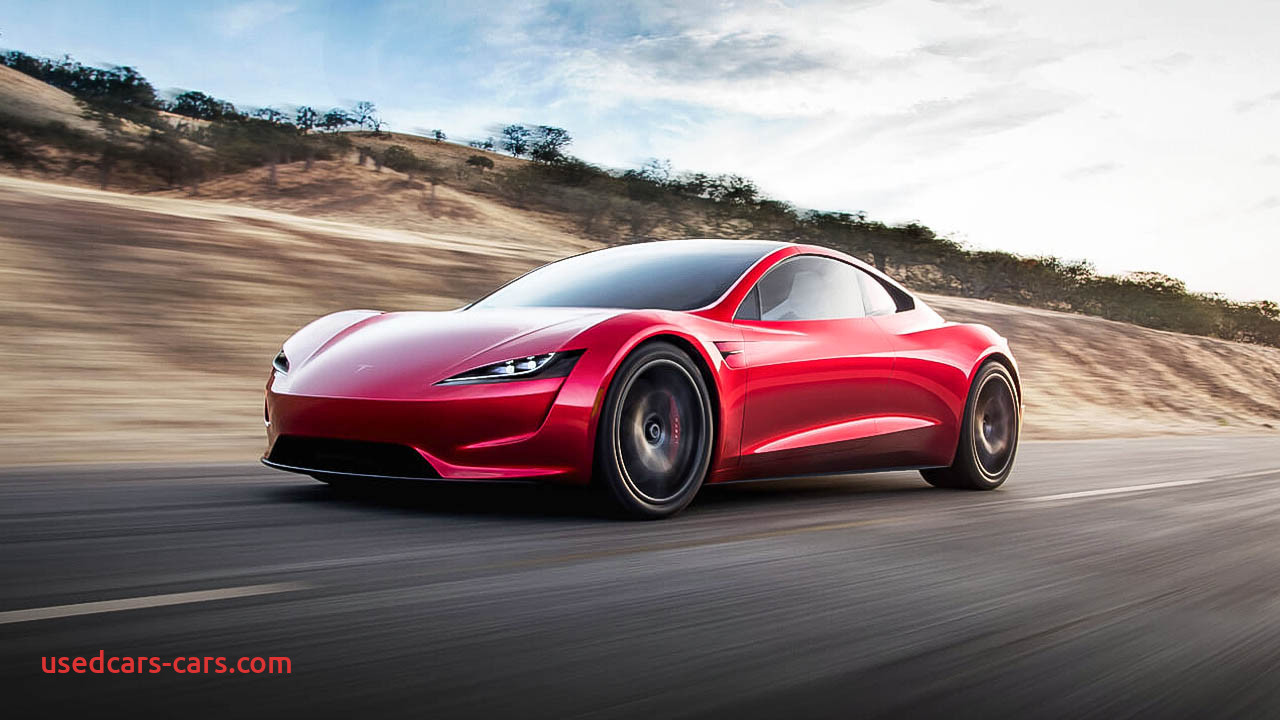 Tesla Roadster Price Awesome Tesla Roadster Ii Specs Range Performance 0 60 Mph