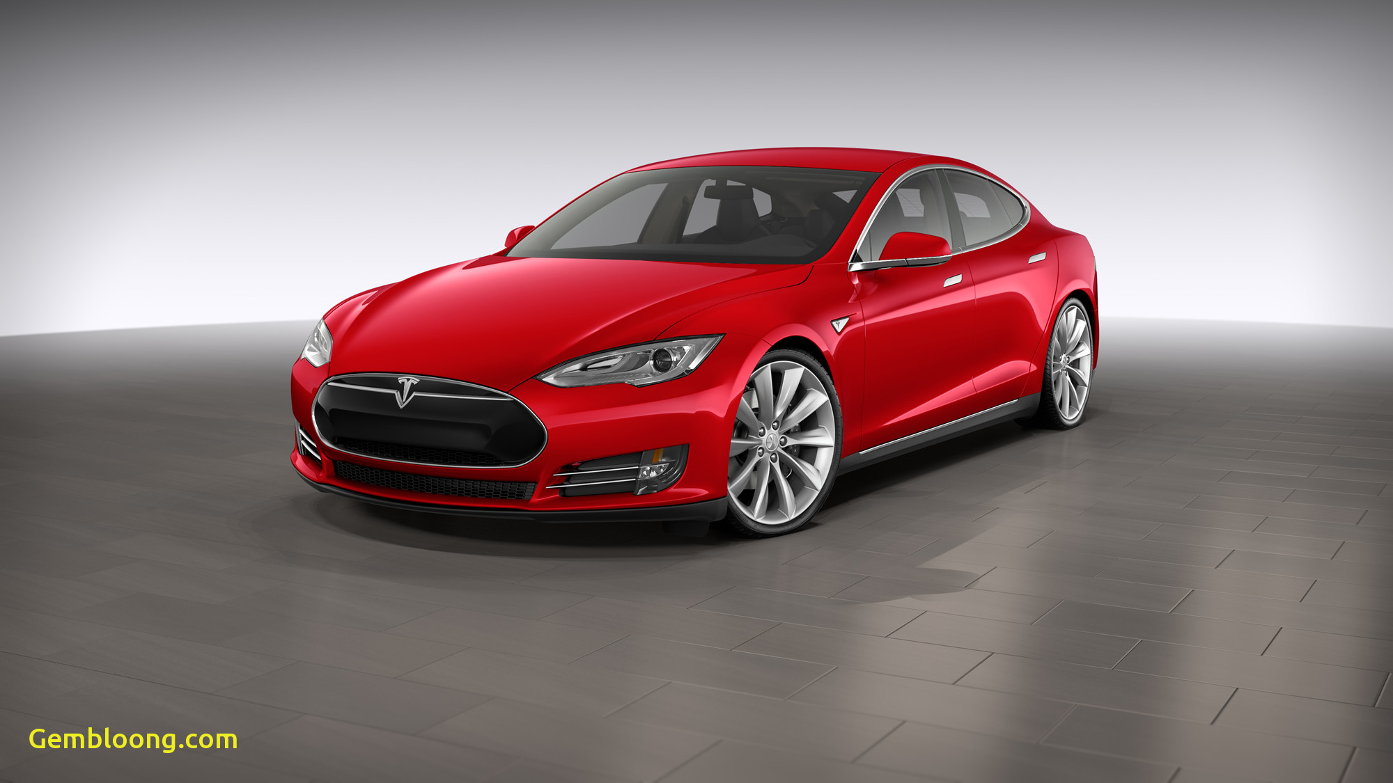 Tesla to A/m Fresh Back to Gallery