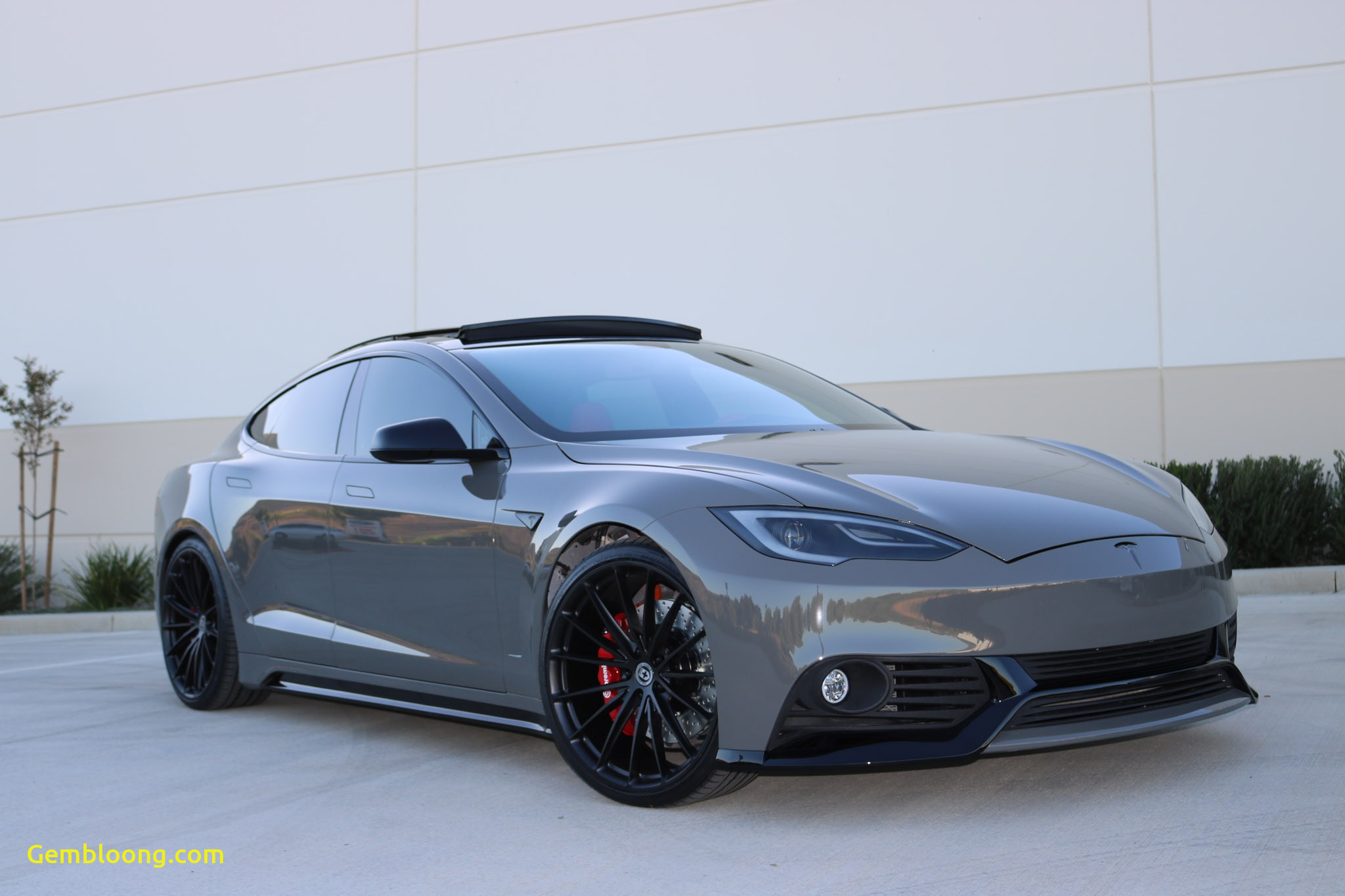 Tesla to A/m Lovely Zero to 60 Designs Gives the Tesla Model S A Radical