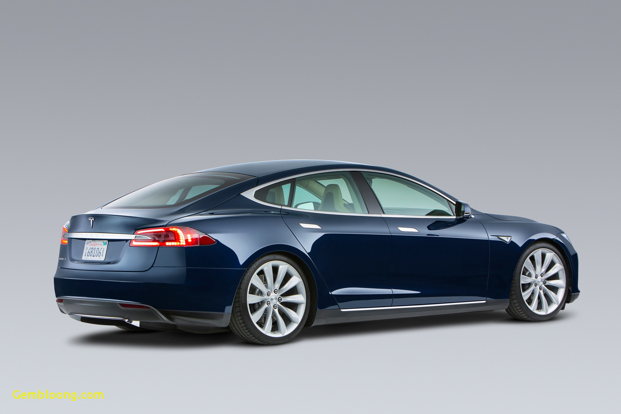 Tesla to A/m New Tesla Model S software Update 6 2 Helps Avoid Range Anxiety