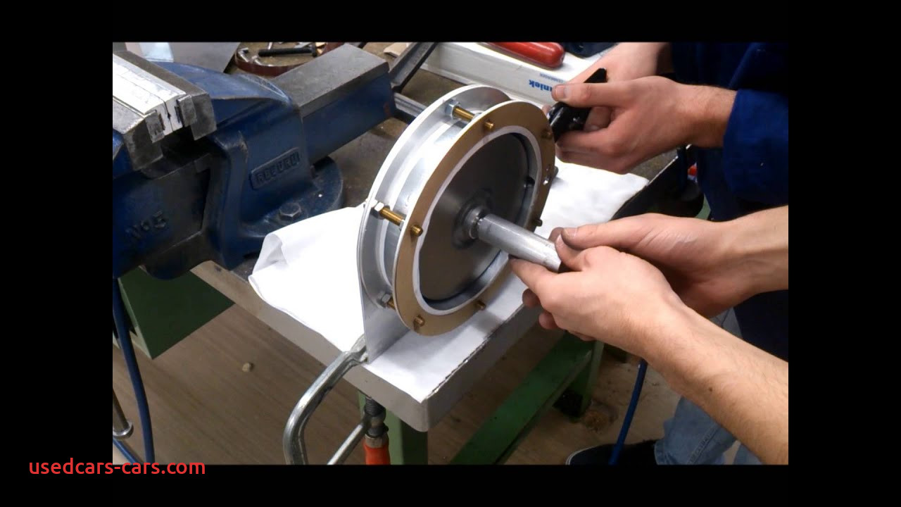 Tesla Turbine Lovely Tesla Turbine 2013 2014 En Youtube