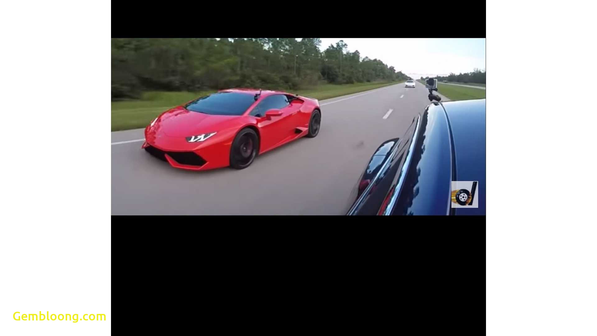 Tesla Vs Lamborghini Inspirational Tesla Model S P100dl Vs Lamborghini Huracan Lp610 4 Video