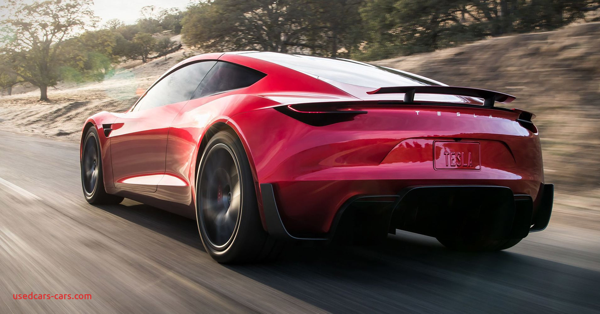 why the new tesla roadster is just the beginning us 5a19bf0ee4b0250a107bffc0