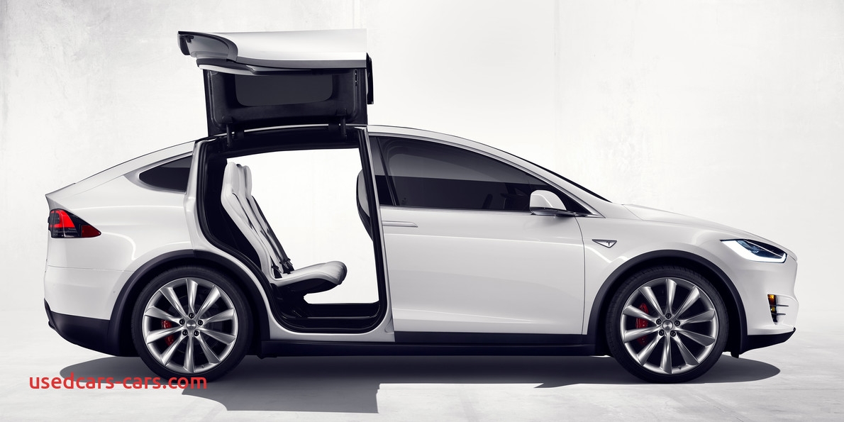 Tesla with butterfly Doors Best Of Tesla Falcon Wing Doors and the History Of Crazy Car Doors