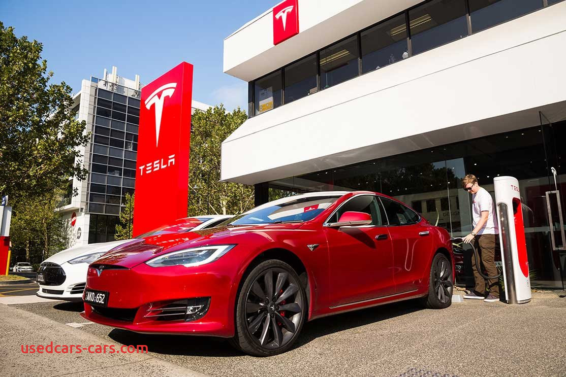 Tesla without Home Charger Lovely Life with A Tesla Model S P100d Surviving without A Home