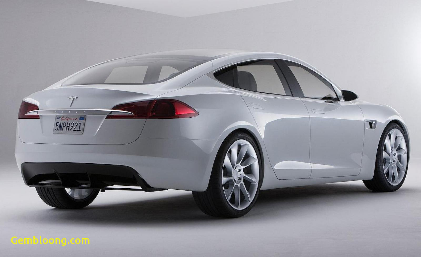 Tesla Z Fresh 2012 Tesla Model S Information and Photos Zomb Drive
