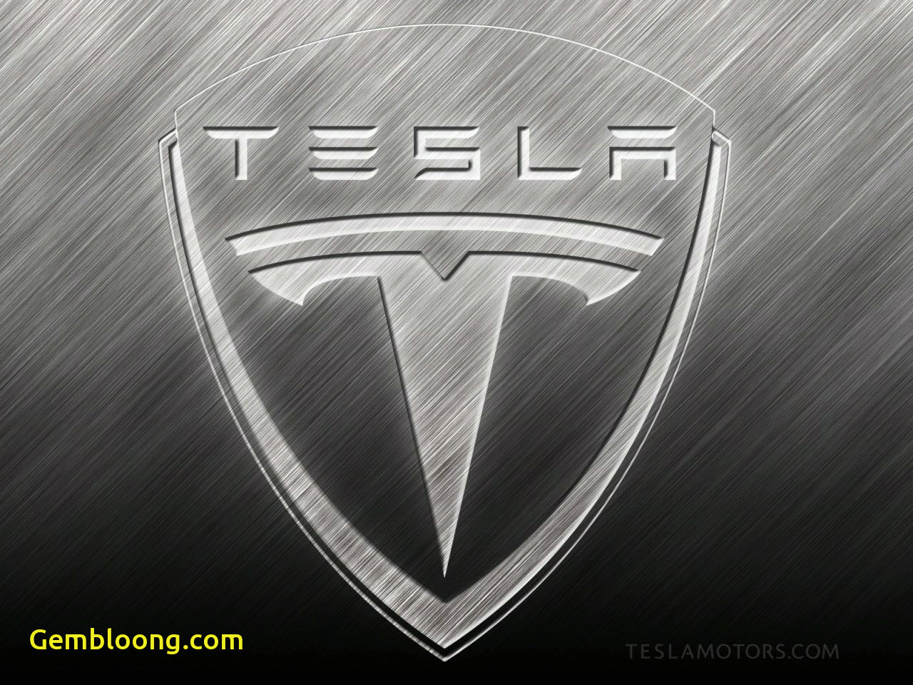 To Tesla Meaning Unique the Car Media Significance Of Logo Tesla