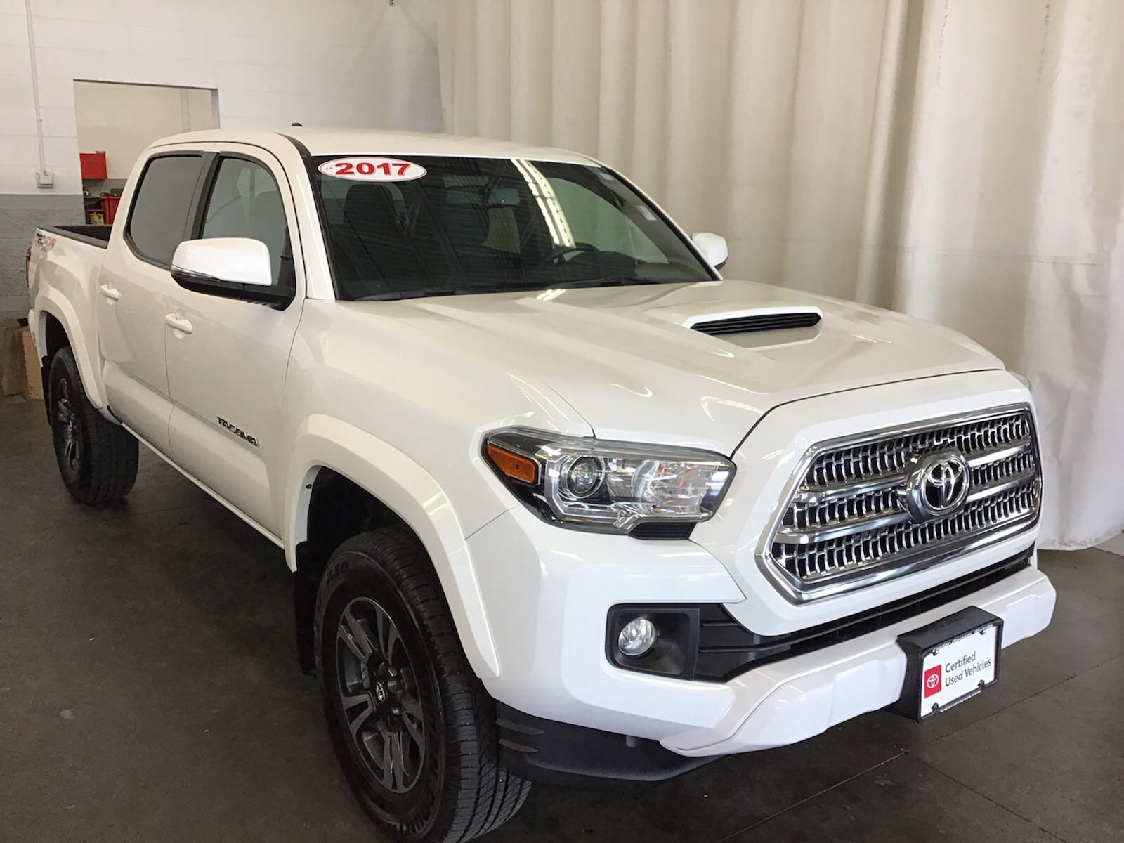 Used toyota Tacoma Awesome Pre Owned and Certified Used toyota Dealer In Hiawatha Ia