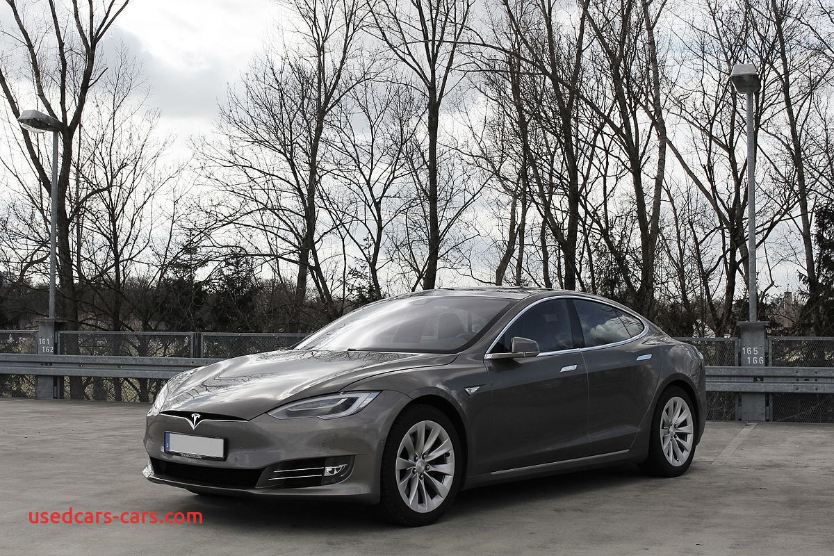 What Tesla Models are there Awesome Tesla Model S Wikipedia
