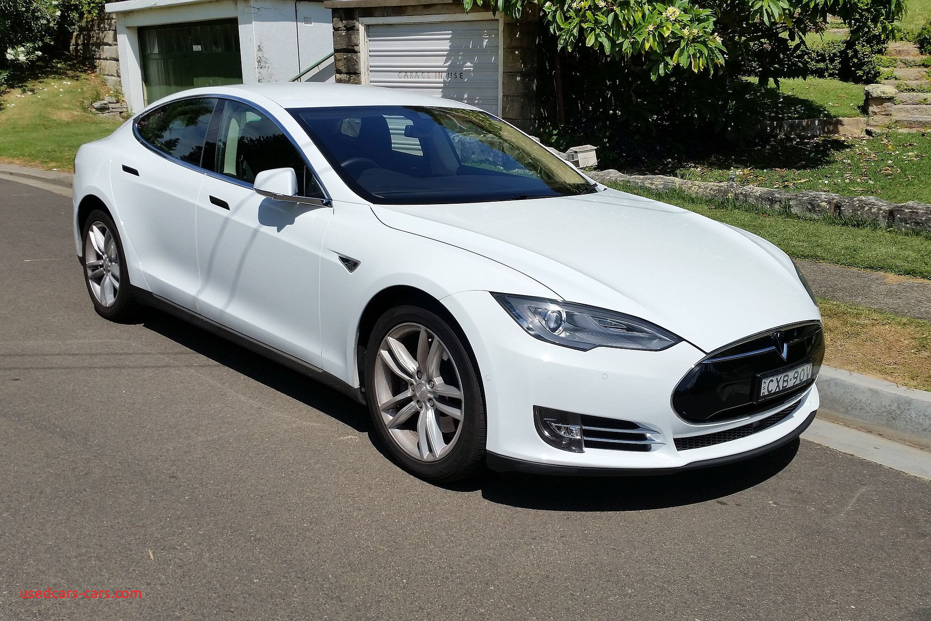 What Tesla Models are there Best Of Tesla Model S Wikipedia