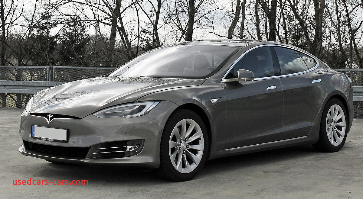 What Tesla Models are there Luxury Tesla Model S Wikipedia