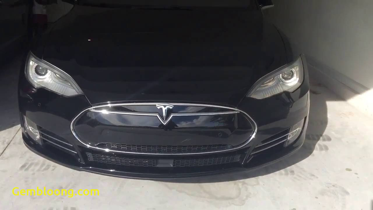 What Tesla Should I Get Fresh Should You Get A Tesla Charger Install at Home Youtube