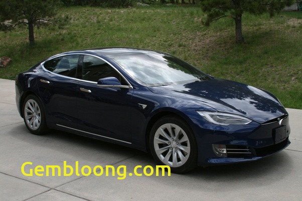 What Tesla Should I Get Inspirational Should I Get the Tesla Model S 75d or the Model 3