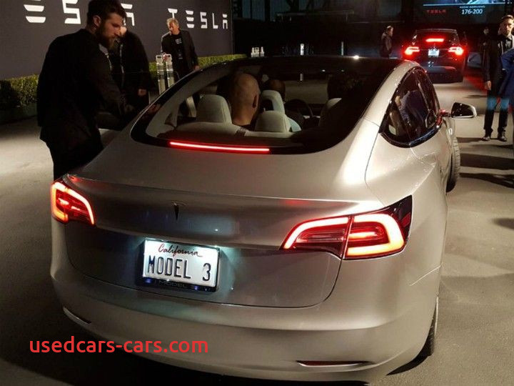 When Tesla Coming to India Inspirational why the Tesla Model 3 Wont Take Off In India Zigwheels