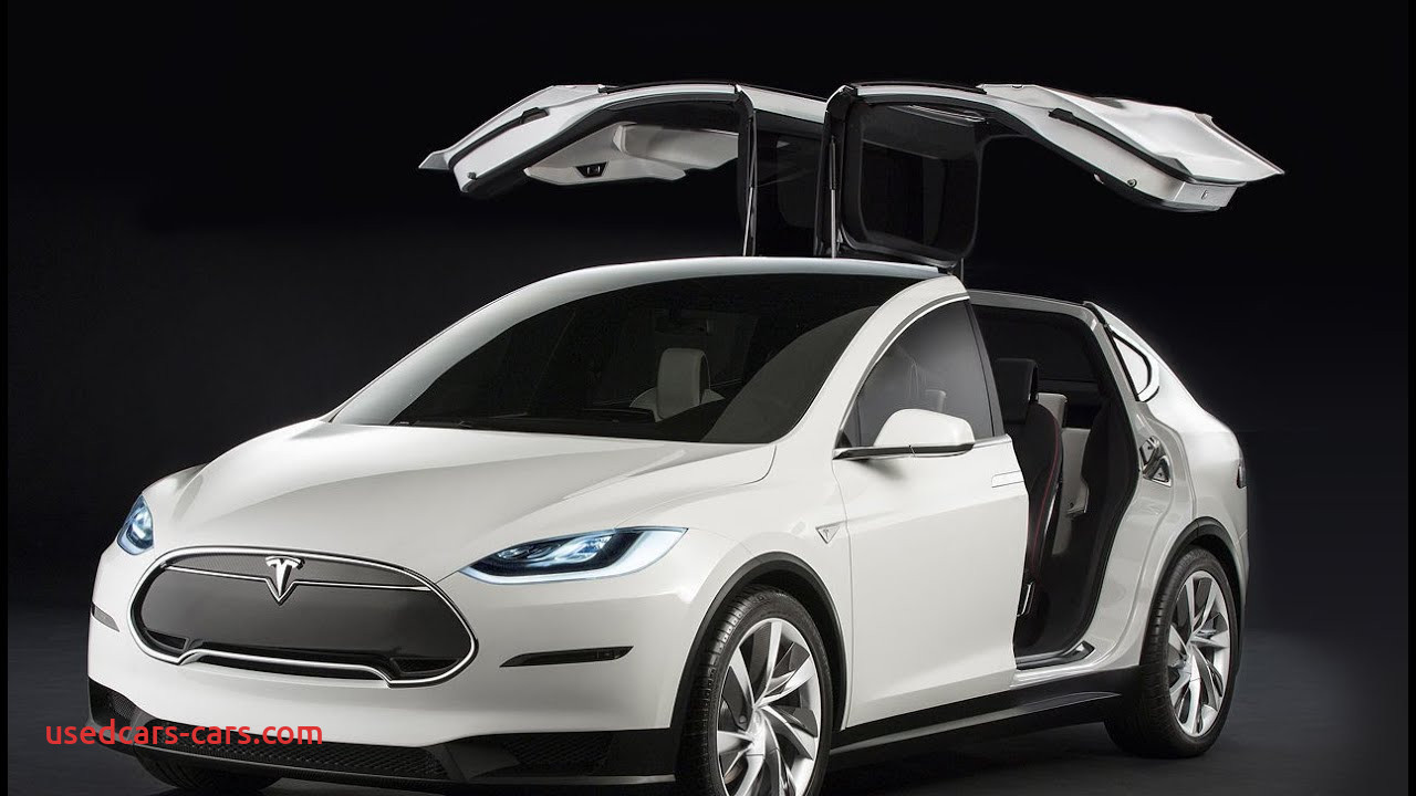 Where Tesla Car From Fresh Upcoming Tesla Model X and Model 3 Cheap Gas Prices and