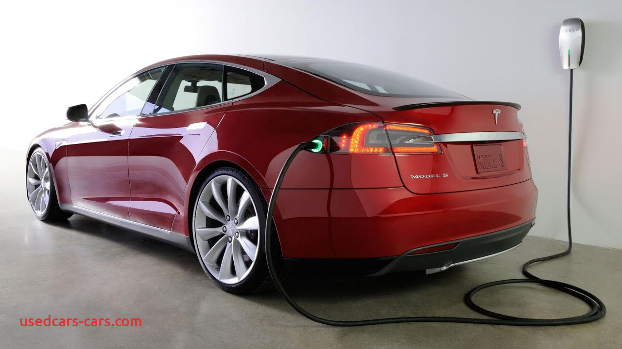 Where Tesla Car From Luxury Improving the Battery In the Tesla Model S Electric Car