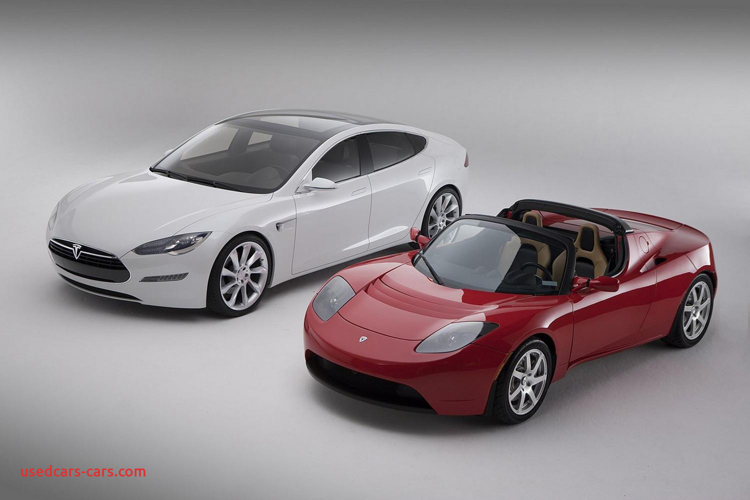 Where Tesla Car From Luxury Tesla Readies Mass Market Model E while Other Ev Makers
