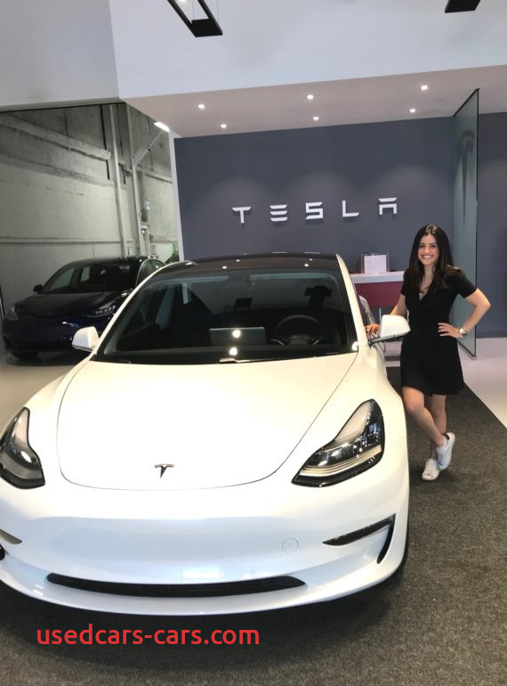 Where Tesla From Elegant How Owning A Tesla Model 3 for 1 Year Has Changed My Life