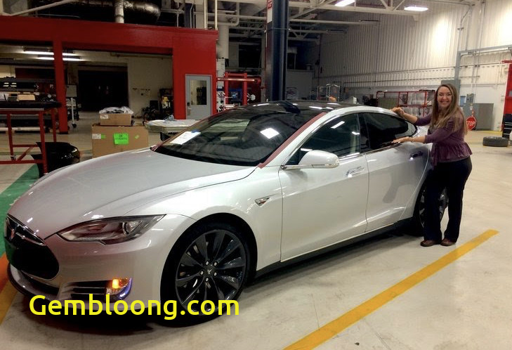 Where Tesla Made Fresh In New Lawsuit Ex Tesla Engineer Claims Company is Trying