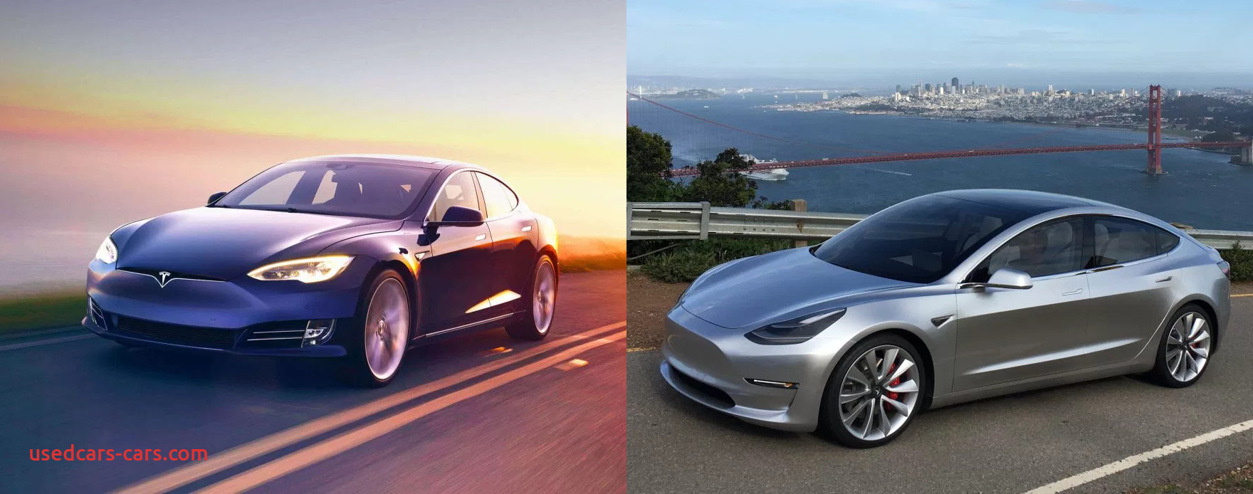 Which Tesla 3 to Buy Fresh Tesla is Trying to Convince Model 3 Reservation Holders to