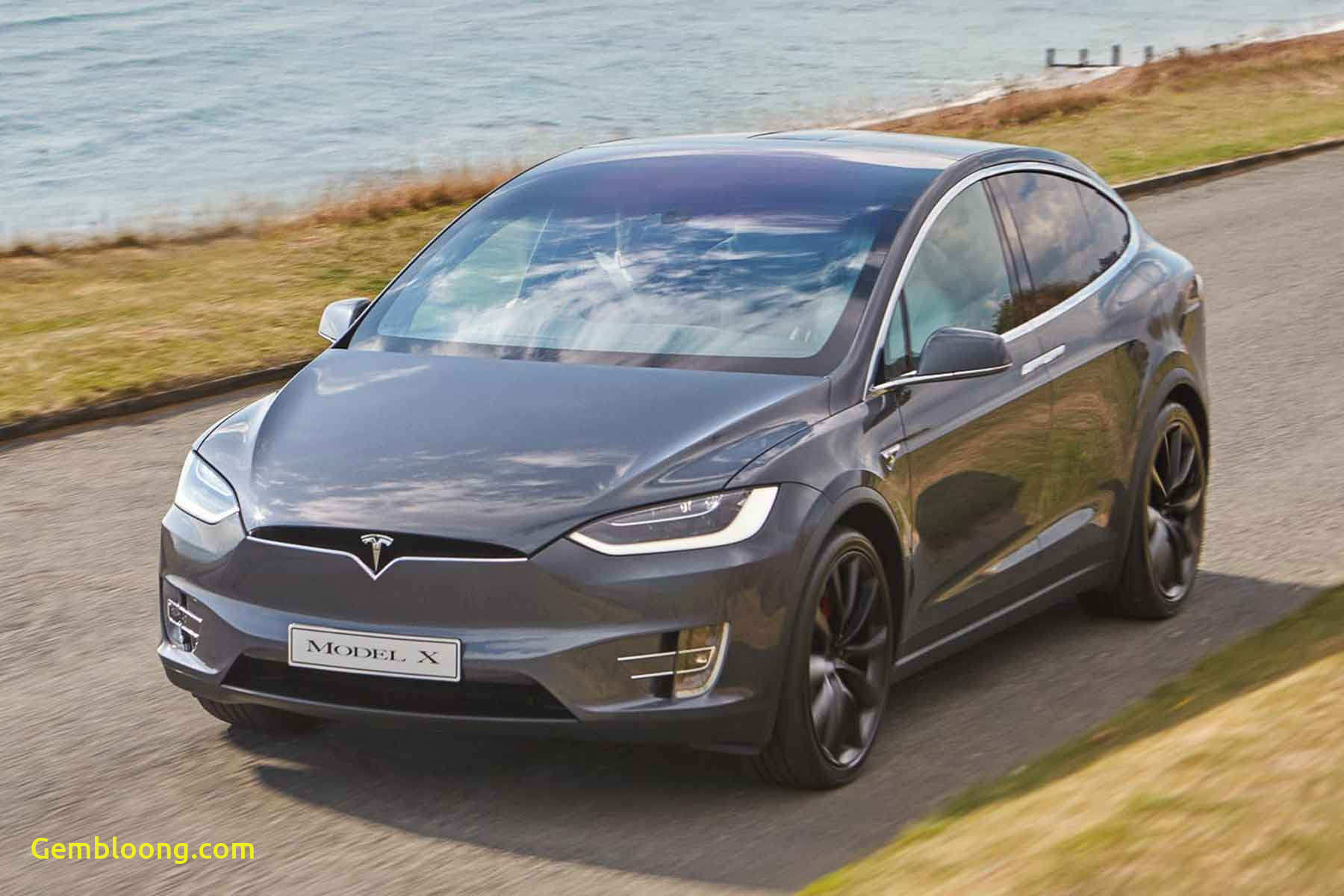 Which Tesla Has the Longest Range Elegant Going the Distance Electric Car Range From Shortest to