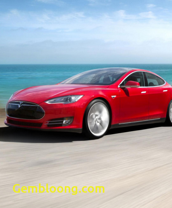 Which Tesla Model is the Fastest Fresh 2017 Tesla Model S P100d Named the Fastest Accelerating
