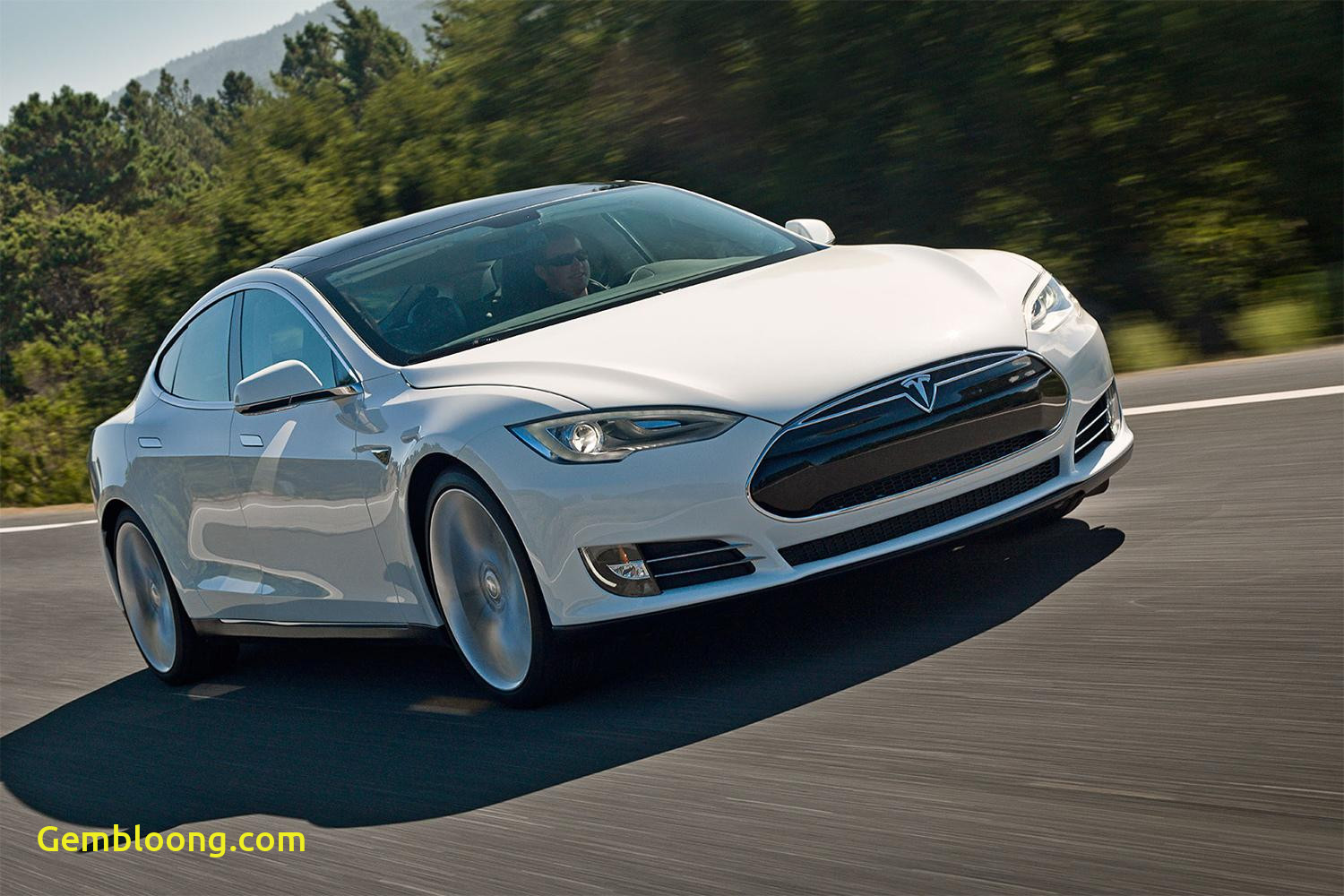 Which Tesla Model is the Fastest New the Tesla Model S is now the Fastest Car In the World