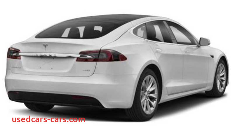 Which Tesla Models are Awd Best Of Tesla Model S 75d Awd 2018 Pricespecification Fairwheels