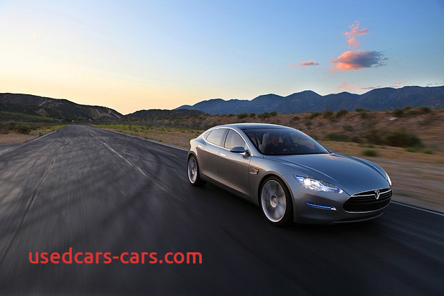 Why Tesla is Expensive Fresh 10 Reasons why Tesla S ...