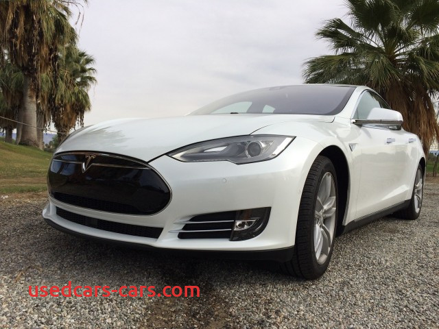 Why Tesla is the Best Best Of Whats the Best Electric Car to Buy for the Average Consumer