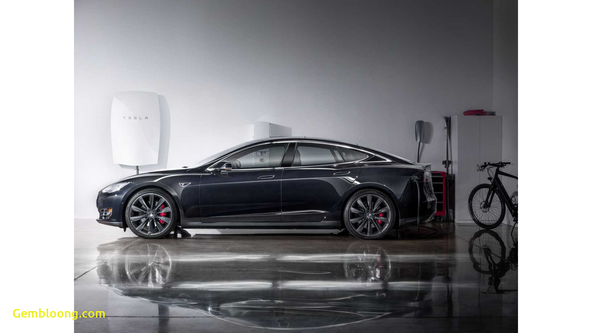 Will Tesla Beat Earnings Best Of Tesla Q2 2015 Earnings Beat Estimates but Model S