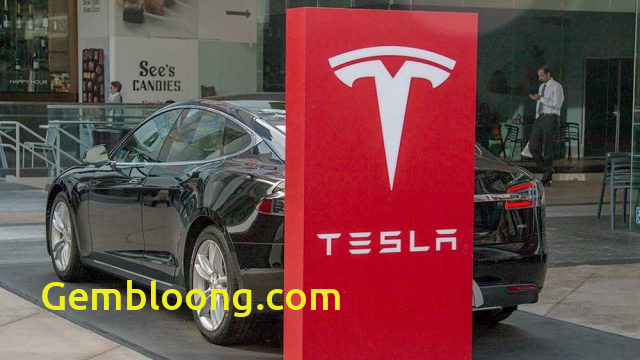 Will Tesla Beat Earnings Elegant Investors Business Daily Stock News Stock Market