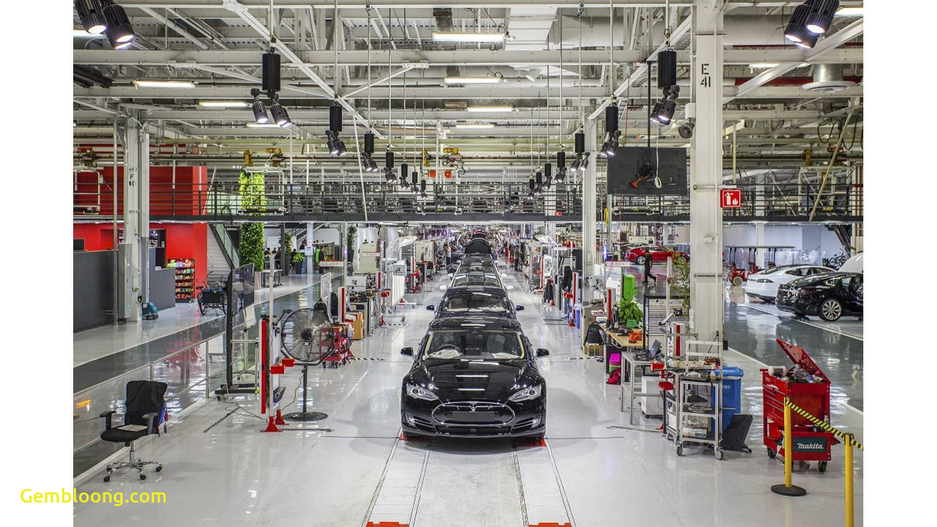 Will Tesla Beat Earnings Inspirational Tesla Q2 2015 Earnings Beat Estimates but Model S