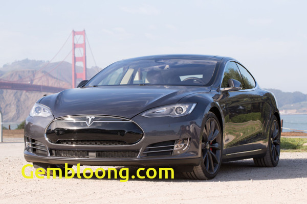 Will Tesla Beat Earnings New Tesla Still Saw Profit Loss In Q1 but Beat Wall Street