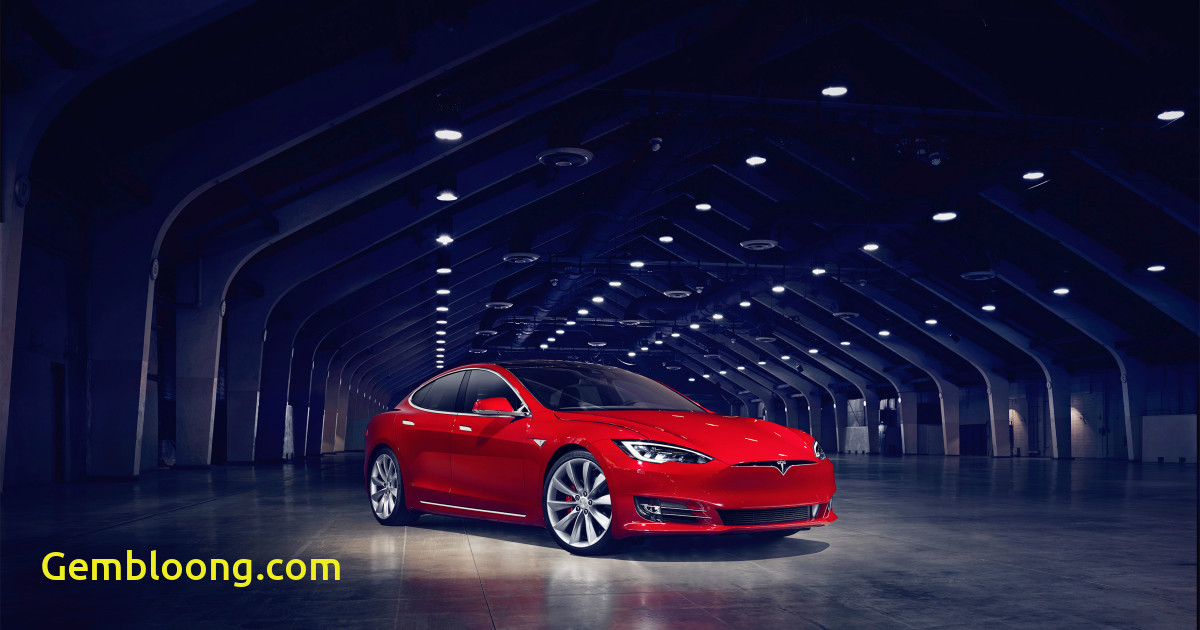 Will Tesla Keep Going Up Luxury How Tesla Keeps Changing the Model S and Making It Pricier