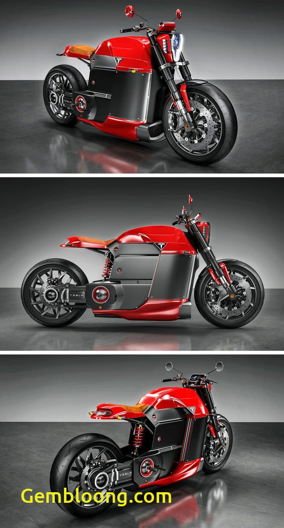 Will Tesla Make A Motorcycle Inspirational Electric Motorcycles the top 16 Production E Bikes to