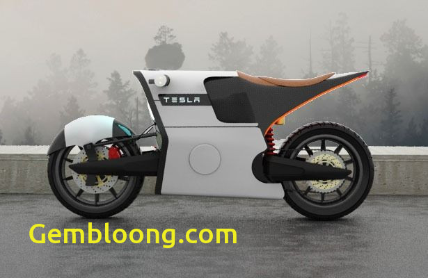 Will Tesla Make A Motorcycle Inspirational Lifeboat News the Blog