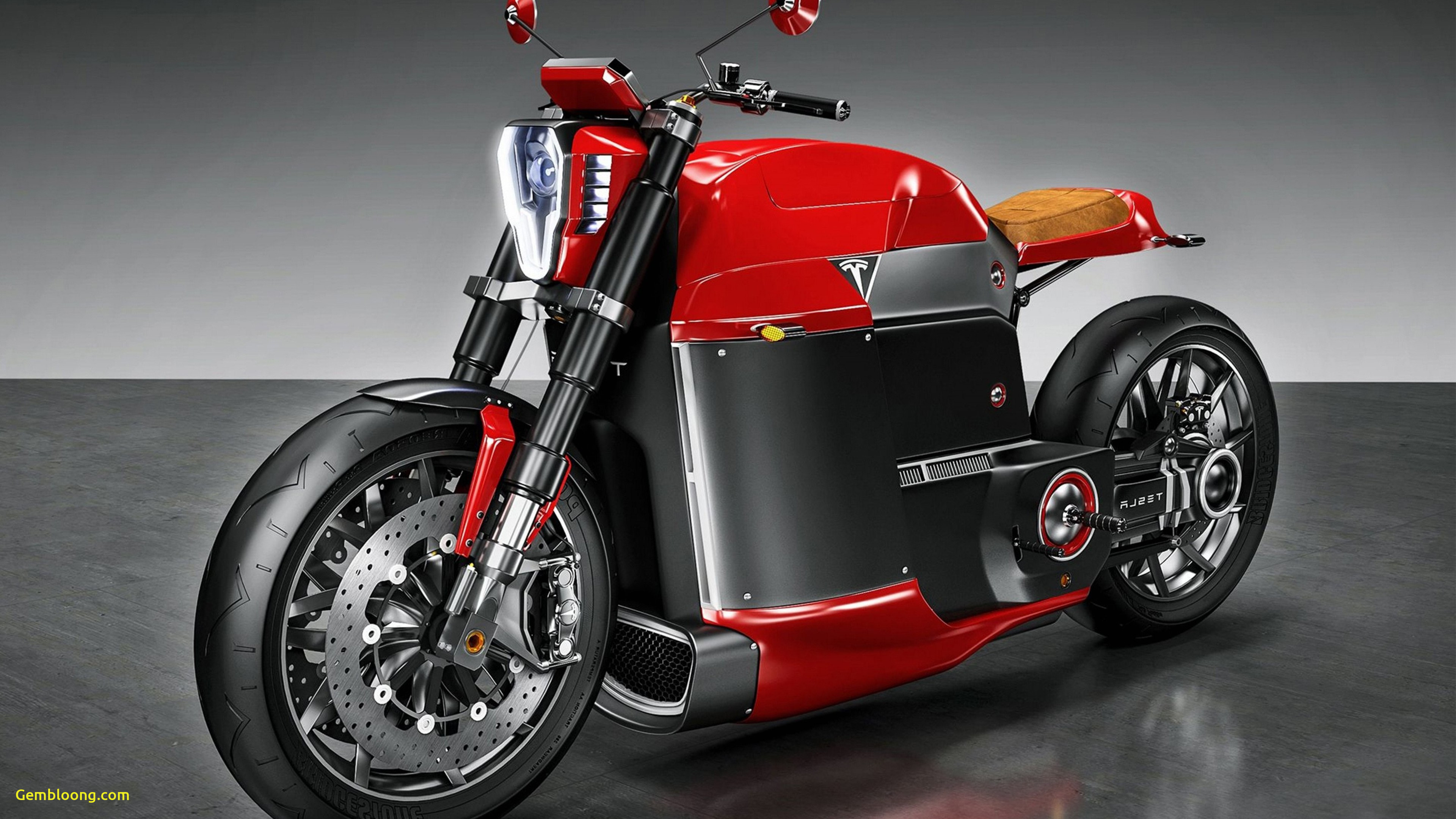 Will Tesla Make A Motorcycle Lovely Tesla Electric Motorcycle Hd Bikes 4k Wallpapers Images