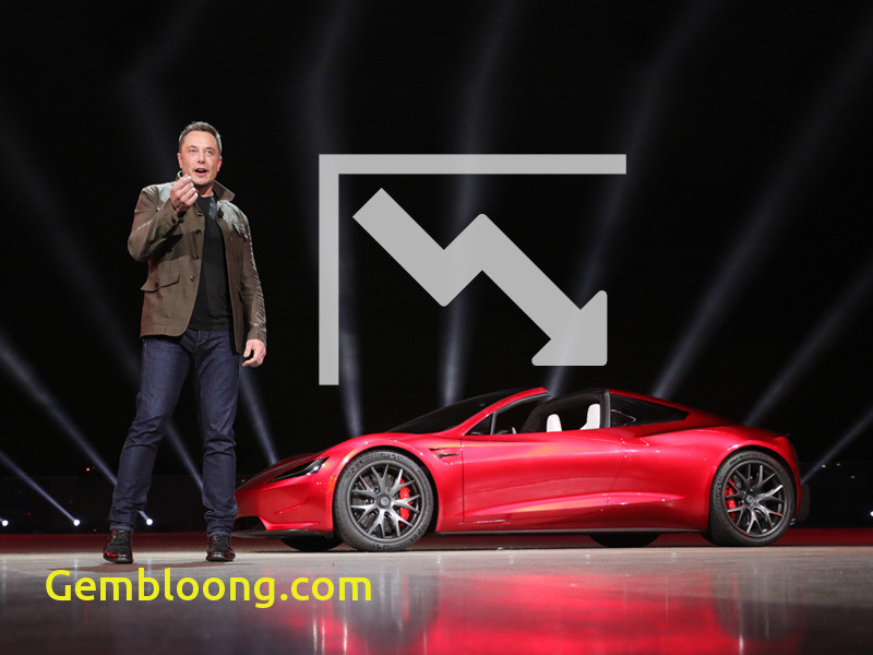 Will Tesla Survive Beautiful Will Tesla Survive or Drown In Its Own Ambitions Web2carz