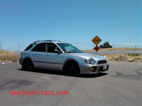 09 Impreza Obs Best Of Sacramento Subaru Gallery Page 5 I Club the Ultimate