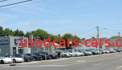 1201 Montauk Hwy Copiague Ny 11726 New Used Car Financing Up Nearly 50 Reports Long island Auto